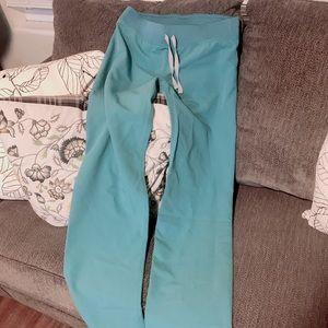 Brand New FIGS Scrub pants!
